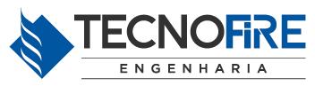 TecnoFire Engenharia