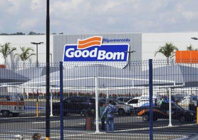 Supermercado Good Bom